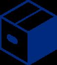 box4@2x