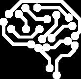 cerebro tech@2x