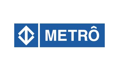 Metrô São Paulo