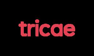 tricae