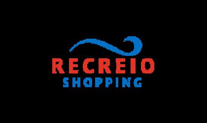 Recreio Shopping