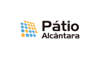 Shopping Pátio Alcântara