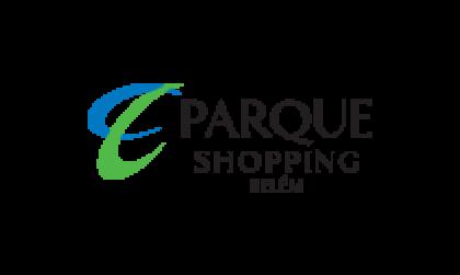 Parque Shopping Belém