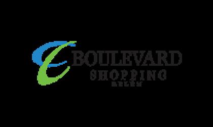 Boulevard Shopping Belém
