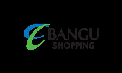 Bangu Shopping