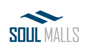soul malls