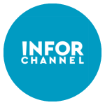 Infor Channel