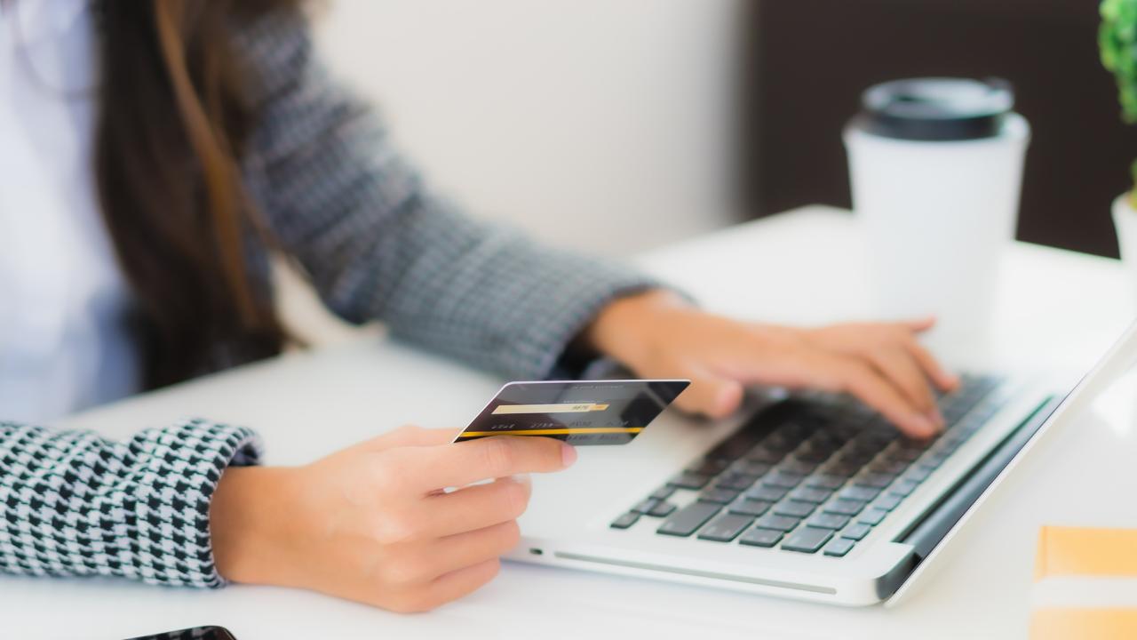 3 dicas de para fazer uma compra segura pela internet
