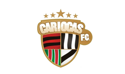 Cariocas FC