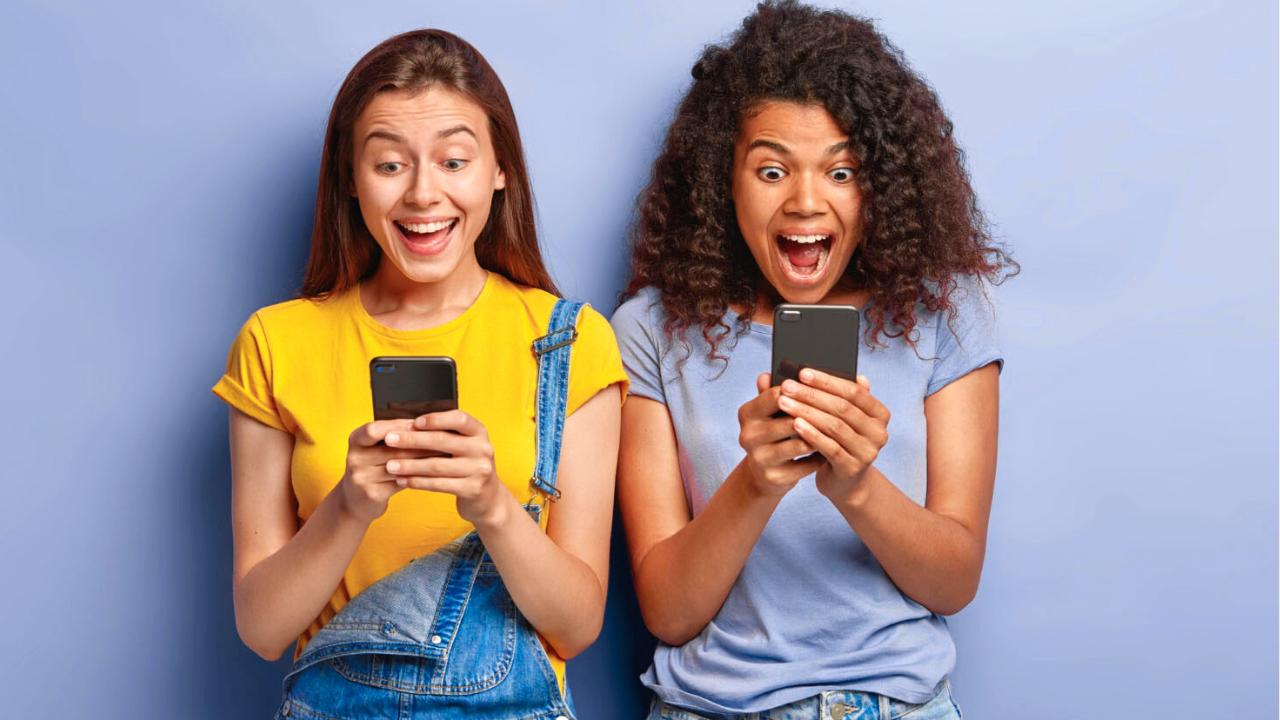 3 dicas importantes para quem quer aproveitar as ofertas da semana do consumidor 2021