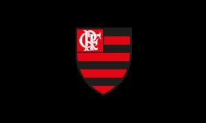 Loja Oficial Flamengo