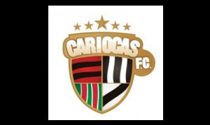 Cariocas F.C.
