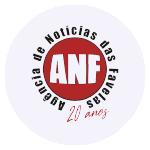 ANF - Agência de Notícias das favelas