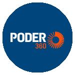 Poder 360