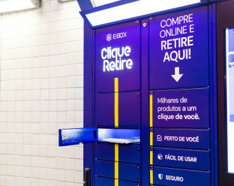 eBox Clique Retire